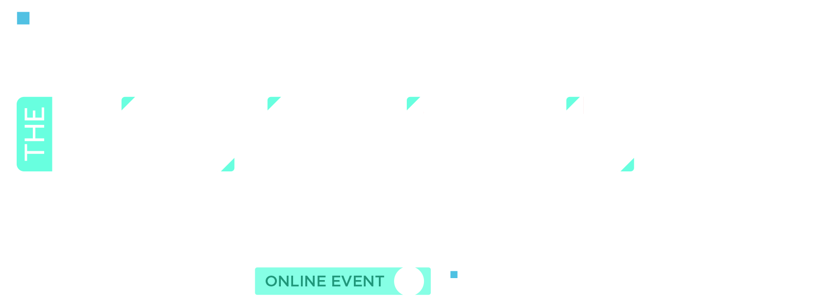 The Future City: The Core of the Green and Digital Transitions in Europe
