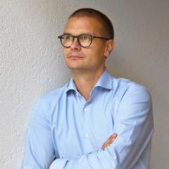 Mikko Rasuma
