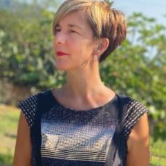 Anna Lisa Boni