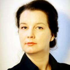 Anna-Vera Deinhammer