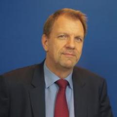 Hans Van Steen
