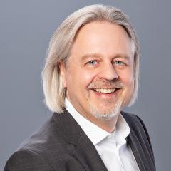 Jürgen Pruss