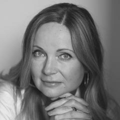 Natalie Samovich